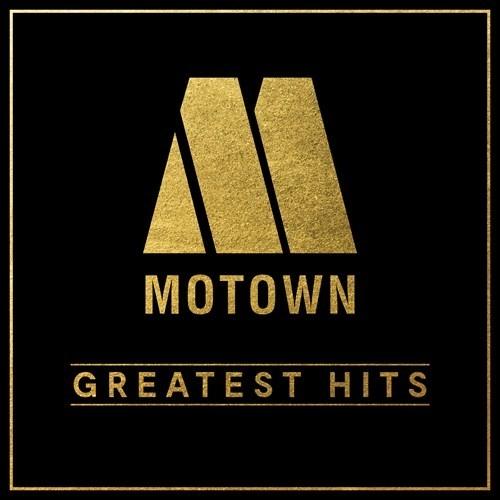 VÁLOGATÁS MOTOWN GREATEST HITS zene LP vásárlás