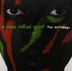 ANTHOLOGY A TRIBE CALLED QUEST RNB/HIP-HOP zene LP vásárlás