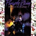 PURPLE RAIN (PICTURE DISC - LTD.) PRINCE & THE REVOLUTION RNB/HIP-HOP zene LP vásárlás