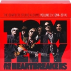 VINYL BOX SET  (LTD.) PETTY,TOM & THE HEARTBREAKERS POP/ROCK zene LP vásárlás