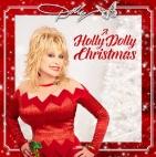 A HOLLY DOLLY CHRISTMAS PARTON, DOLLY POP/ROCK zene CD vásárlás