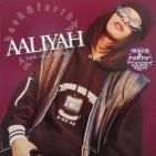 BACK & FORTH-RSD/COLOURED AALIYAH RNB/HIP-HOP zene 12inch vásárlás