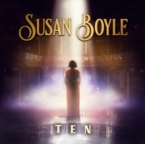 TEN BOYLE, SUSAN POP/ROCK zene CD vásárlás