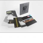 BLACK CELEBRATION-BOX SET DEPECHE MODE POP/ROCK zene 12in vásárlás