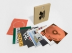 MUSIC FOR THE.. -BOX SET- DEPECHE MODE POP/ROCK zene 12in vásárlás