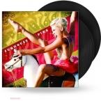 FUNHOUSE PINK POP/ROCK zene LP vásárlás