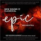 NEW SOUND OF CLASSICAL:.. NDR RADIOPHILHARMONIE KLASSZIKUS zene CD vásárlás