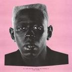 IGOR TYLER, THE CREATOR RNB/HIP-HOP zene LP vásárlás