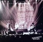 ARE YOU READY?..-BLACK FR CHEAP TRICK zene LP vásárlás