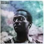 EARLY MINOR: RARE MILES.. DAVIS, MILES JAZ-BLUES zene LP vásárlás