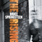 RISING SPRINGSTEEN, BRUCE POP/ROCK zene LP vásárlás