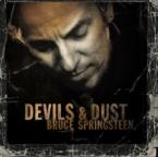 DEVILS & DUST SPRINGSTEEN, BRUCE POP/ROCK zene LP vásárlás