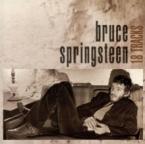 18 TRACKS SPRINGSTEEN, BRUCE POP/ROCK zene LP vásárlás