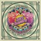 LIVE AT THE.. -GATEFOLD- NICK MASON'S SAUCERFUL OF POP/ROCK zene LP vásárlás