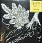 7-NEIGHBORHOOD #1 (TUNNEL ARCADE FIRE zene 12 inch vásárlás