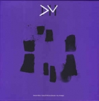 SONGS OF.. -BOX SET- DEPECHE MODE POP/ROCK zene 12in vásárlás