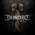 REST IN VIOLENCE -LTD- BONDED zene CD vásárlás