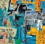 NEW ABNORMAL-HQ/DOWNLOAD- STROKES zene LP vásárlás