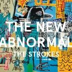 NEW ABNORMAL -PD- STROKES zene LP vásárlás