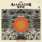 DEMONS OF THE MIND-LP+CD- ALLIGATOR WINE zene LP vásárlás