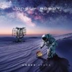 UNDER STARS LONELY ROBOT zene CD vásárlás