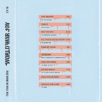WORLD WAR JOY CHAINSMOKERS POP/ROCK zene CD vásárlás