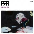 EUPNEA -LTD/DIGI- PURE REASON REVOLUTION zene CD vásárlás
