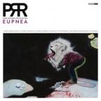 EUPNEA -LP+CD/GATEFOLD- PURE REASON REVOLUTION zene LP vásárlás