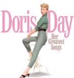 HER GREATEST.. -COLOURED- DAY, DORIS POP/ROCK zene LP vásárlás