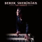 PHOENIX -LTD/DIGI- SHERINIAN, DEREK zene CD vásárlás