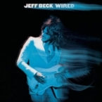 WIRED -COLOURED- BECK, JEFF zene LP vásárlás