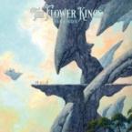 ISLANDS -BOX SET- FLOWER KINGS zene LP vásárlás