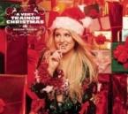 A VERY TRAINOR CHRISTMAS TRAINOR, MEGHAN POP/ROCK zene CD vásárlás
