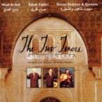 ARABIC MASTERS 2 TENORS & QANTARO KLASSZIKUS zene CD vásárlás