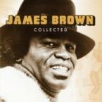 COLLECTED -HQ- BROWN, JAMES RNB/HIP-HOP zene LP vásárlás