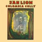 COLOMBIA COLLY -HQ- JAH LION POP/ROCK zene LP vásárlás