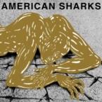 11:11 AMERICAN SHARKS zene CD vásárlás