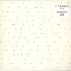 333 A FRAMES zene LP vásárlás