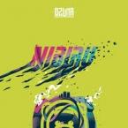 NIBIRU OZUNA POP/ROCK zene CD vásárlás