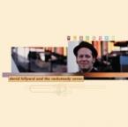 PLAYTIME HILLYARD, DAVE & THE ROCKSTEADY 7 POP/ROCK zene LP vásárlás