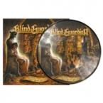 TALES FROM THE.. -PD- BLIND GUARDIAN zene LP vásárlás