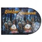 SOMEWHERE FAR BEYOND -PD- BLIND GUARDIAN zene LP vásárlás