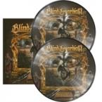 IMAGINATIONS FROM.. -PD- BLIND GUARDIAN zene LP vásárlás