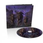 HUMANICIDE -LTD- DEATH ANGEL zene CD vásárlás