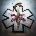 DESPICABLE -EP- CARCASS zene CD vásárlás