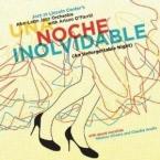 UNA NOCHE INOLVIDABLE AFRO-LATIN JAZZ ORCHESTRA JAZ-BLUES zene CD vásárlás