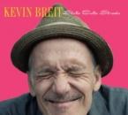 STELLA BELLA STRADA BREIT, KEVIN JAZ-BLUES zene CD vásárlás