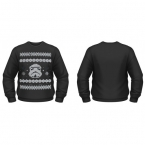 STAR WARS =SWEATER=STROMTROOPER -L- L póló