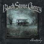 KENTUCKY -HQ- BLACK STONE CHERRY zene LP vásárlás