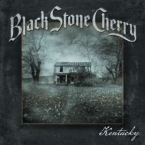 KENTUCKY -CD+DVD/DELUXE- BLACK STONE CHERRY zene CD vásárlás